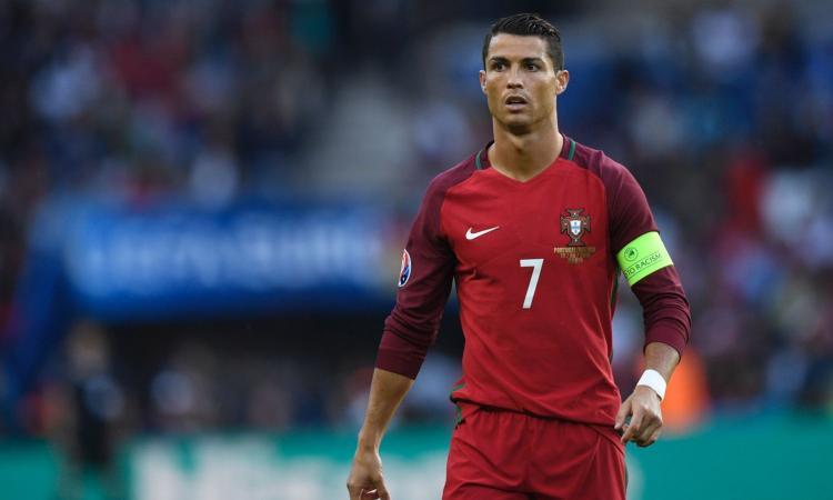 Sorteggio UEFA Nations League, ecco il girone dell'Italia nella Lega A