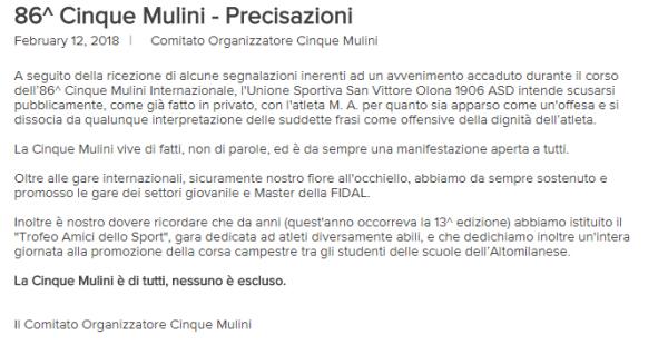 FireShot Capture 307 - 86^ Cinque Mulini - Precisazioni I ci_ - https___www.5mulini.org_single-pos