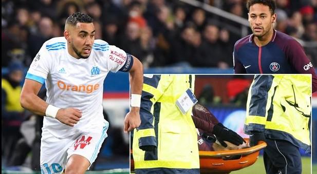 Psg, Thiago Silva accusa Payet: