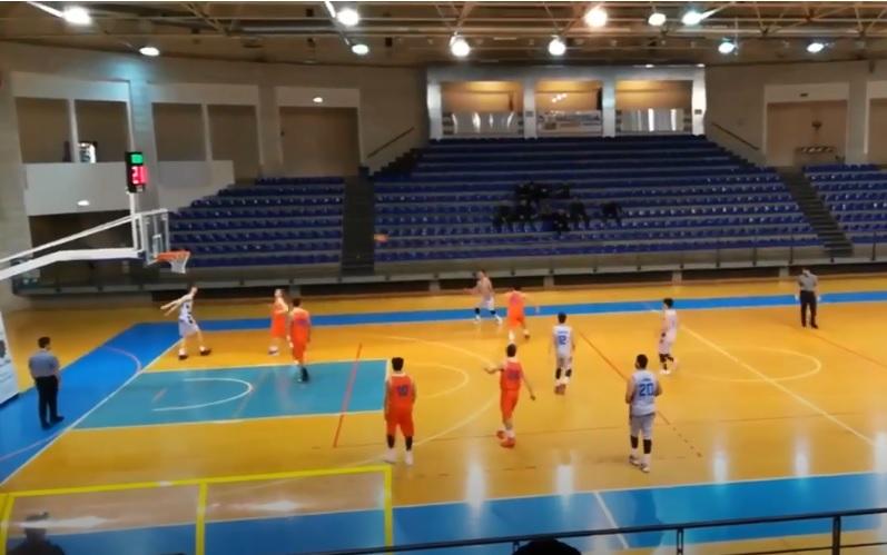"""Basket giovanile, squadre giocano a perdere per evitare girone più """"scomodo"""""""