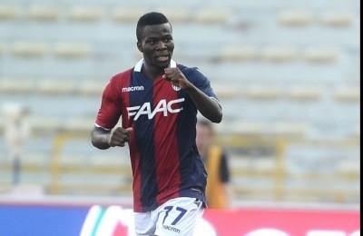 """Il trasferimento al Torino salta per un... sonnellino. Cairo: """"Mazzarri ha chiamato Donsah. Ma dormiva..."""""""
