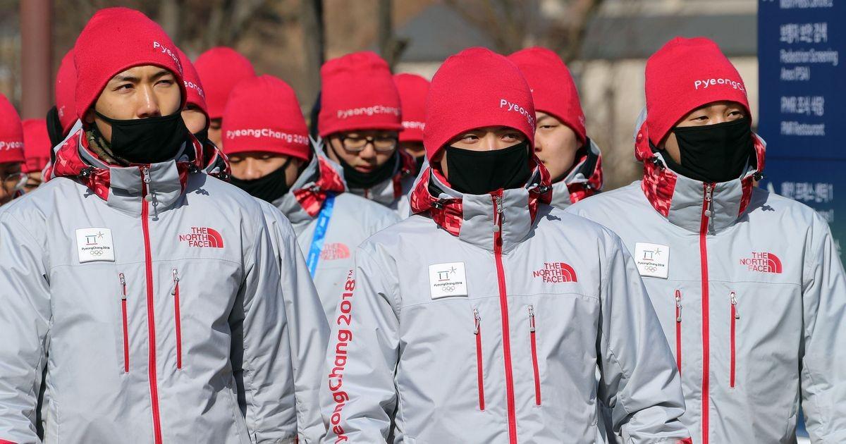 Olimpiadi invernali, allarme Norovirus: già 1200 persone in quarantena