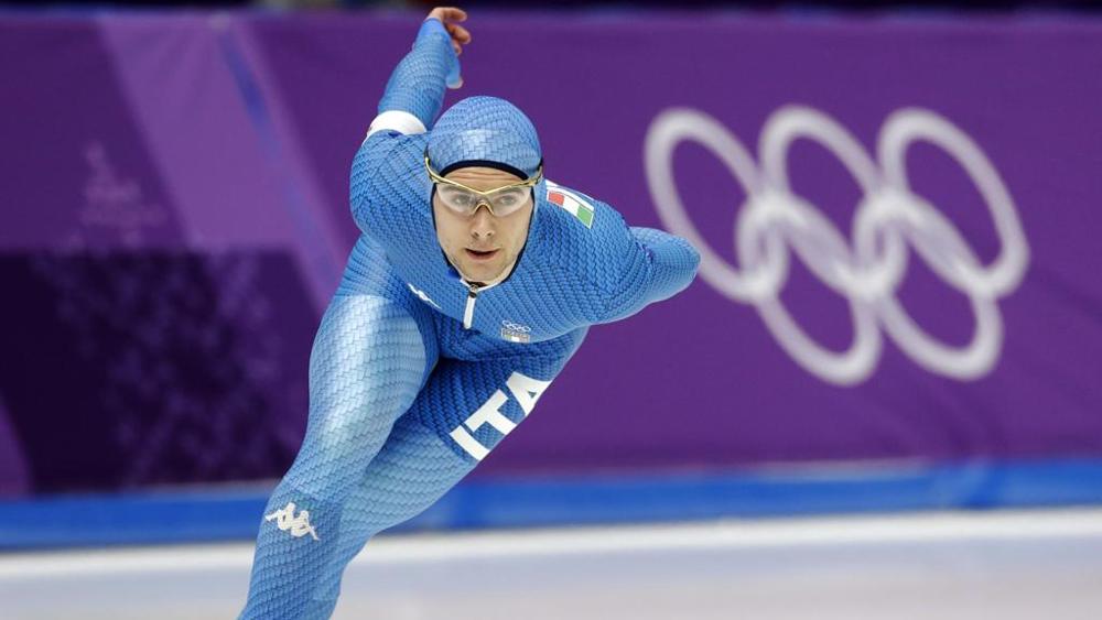 Italia, arrivano altre due medaglie a Pyeongchang: sul podio Brignone e Tumolero