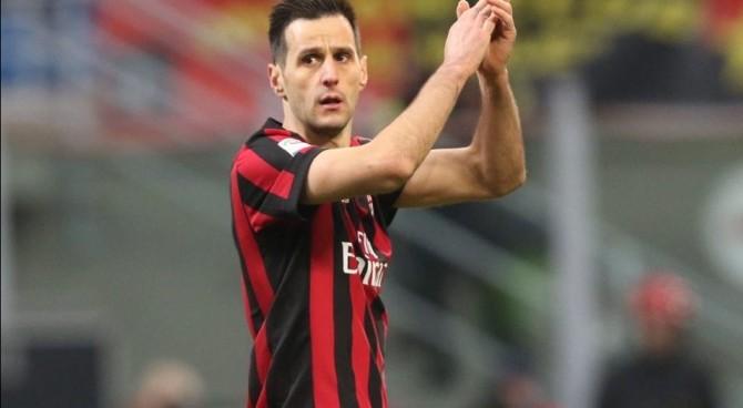 Milan-André Silva, 38 milioni di motivi per rincorrere la Champions