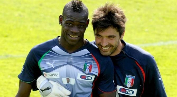 Ritiro Buffon, decisione presa: sarà addio a fine stagione