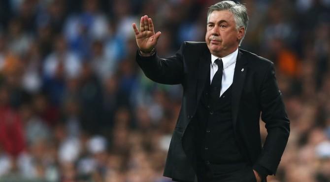 """Nazionale, la clamorosa apertura di Ancelotti: """"Non è un'ipotesi lontana"""""""