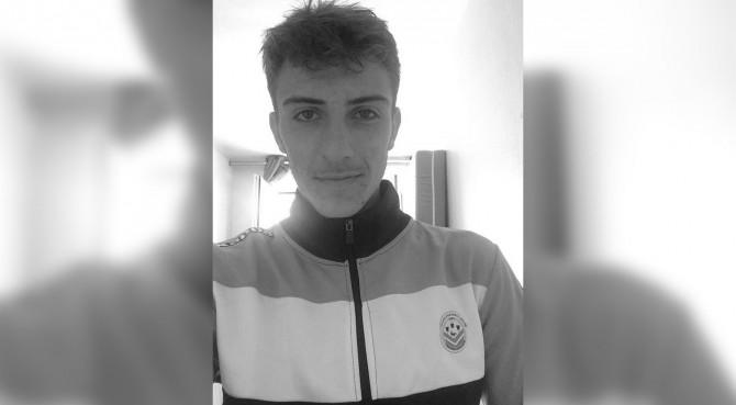 Morto nel sonno come Astori un giocatore del Tours, aveva 19 anni