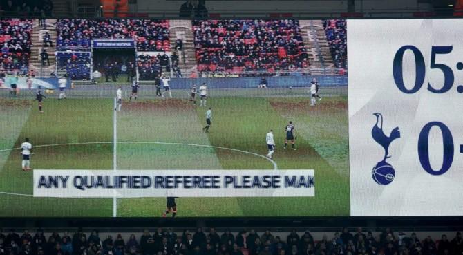Champions League: Tottenham-Juventus in diretta tv, in chiaro, su Canale 5 Video