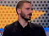 """Bonucci: """"Juventus campione d'Europa senza me? Sarebbe stato un colpo"""""""