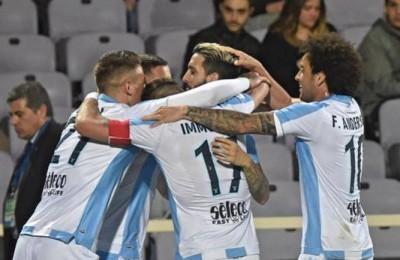 """Questo pazzo, pazzo Fiorentina-Lazio: 10 contro 10, da 2-0 a 3-4. Inzaghi espulso: """"Più forti di tutto"""""""