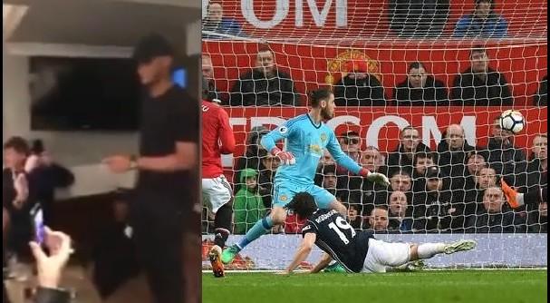 Manchester City campione grazie a Mourinho, Kompany festeggia al pub coi tifosi