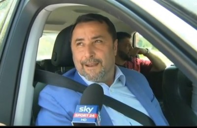 """Milan, Mirabelli: """"Ho tanti nemici, ma non vivo per la poltrona. Squadra costruita per il futuro"""""""