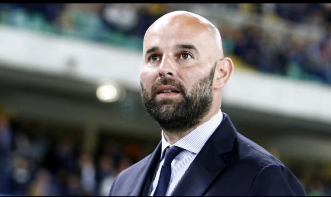"""Zamparini: """"Palermo? Ti cadono le braccia"""". Esonerato Tedino, ecco il sostituto"""
