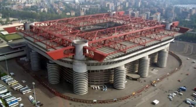 Milan-Napoli, arrestati 3 ultras partenopei: hanno pestato uno steward