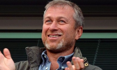 L'Uefa stoppa il mercato del Chelsea per violazione delle norme internazionali