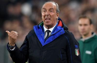 Il Bari riparte dalla Serie D: provano a comprarlo Lotito, De Laurentiis e Cairo (che vuole come tecnico Ventura)