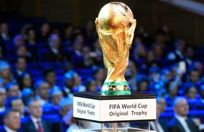 Mondiale, tutti i convocati delle 32 squadre in Russia: 736 giocatori, 58 della Serie A