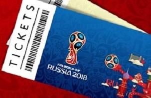 Mondiale, truffa da 1 milione a 3500 tifosi cinesi: venduti loro biglietti falsi