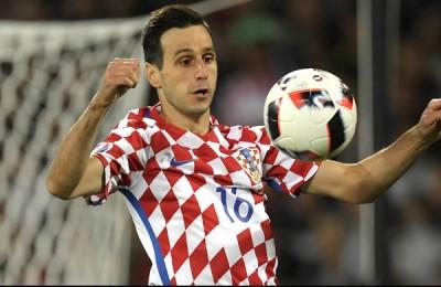 Croazia, il tecnico caccia Kalinic: si è rifiutato di entrare contro la Nigeria, finisce qui il suo Mondiale