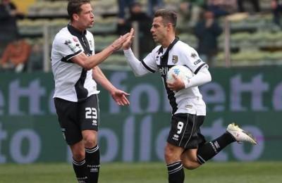 """Parma a processo per illecito, la risposta del club: """"Sconcertante! Dichiarazioni aggressive, non entriamo in questo circo"""""""