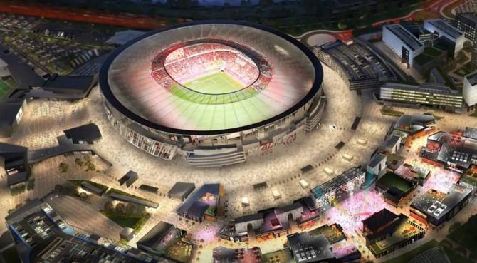 Stadio Roma, dopo gli arresti rischio sospensione: arriva il Commissario