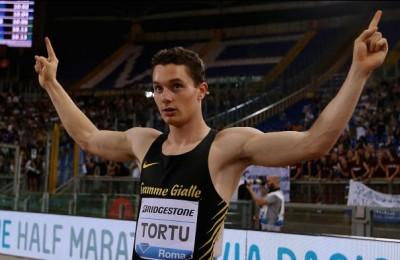 Atletica, è nata una stella: Filippo Tortu fa 9''99 sui 100 m e batte record italiano di Mennea