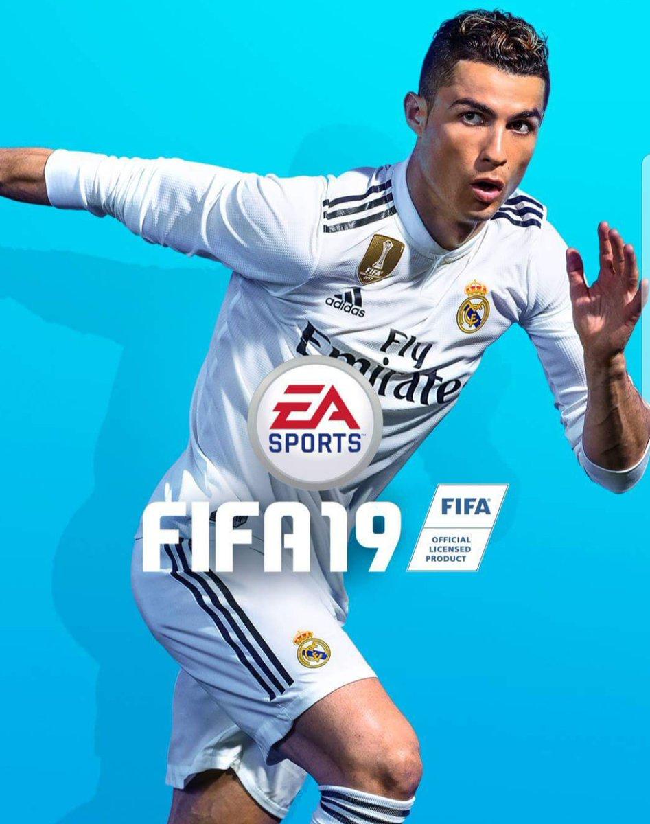 FIFA 19, c'è modo di giocarci prima dell'uscita