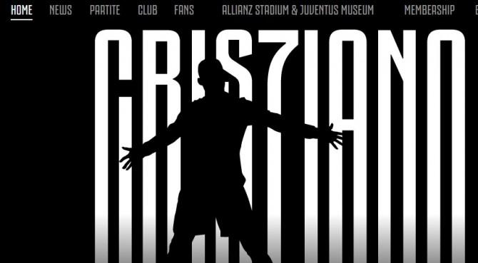 Cristiano Ronaldo, il comunicato ufficiale della Juventus: '#WelcomeToJu!'. Le cifre dell'affare