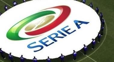 Serie A, è il giorno del calendario: i criteri. Ed è calcio spezzatino: turni su 3 giorni e 8 fasce orarie