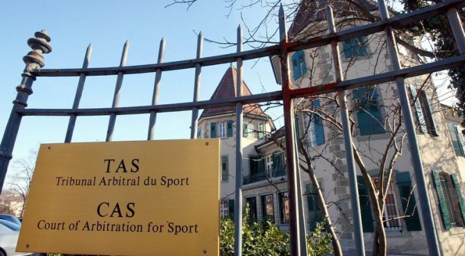 """Milan, il TAS: """"Situazione migliore con nuova proprietà"""". Ma la UEFA può bloccare il mercato"""