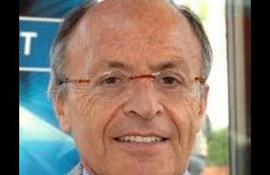 Carlo Pellegatti dice addio alle telecronache del Milan dopo 35 anni