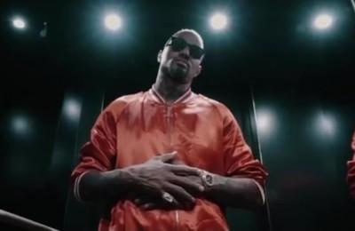 L'ex Milan Kevin Prin$$ Boateng lancia il suo primo... singolo rap