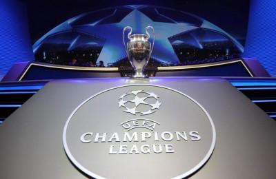 Champions League, la lista dei 32 e le 4 fasce. L'Inter rischia più di tutte, domani il sorteggio