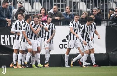 Ufficiale la Juventus B nel prossimo campionato di Serie C: è la prima 'seconda squadra' in Italia