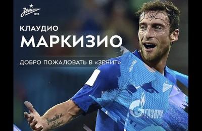 Il principino vuol diventare zar. Marchisio ritrova l'azzurro...dello Zenit