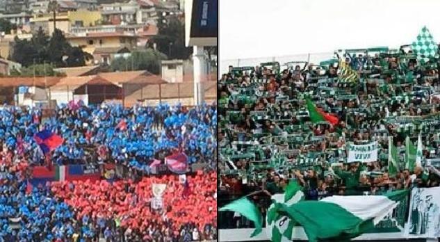 Tar, no al ricorso di Avellino e Catania: confermata la Serie B a 19