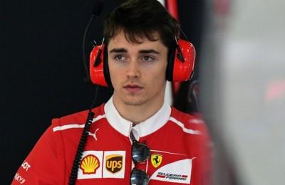 Ferrari, giovedì l'annuncio di Leclerc? E Raikkonen non fa più gioco di squadra