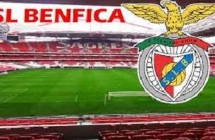 Aperta inchiesta contro il Benfica: escort per corrompere gli arbitri?
