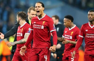 Il Liverpool gioca in casa, lui sbaglia stadio e va a Monaco di Baviera!