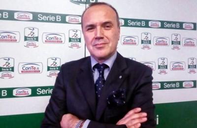 """Il presidente della Lega di B: """"Speriamo che il Palermo vada in mani giuste"""""""