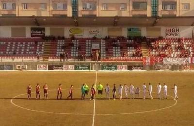 Scandalo in serie C: il Pro Piacenza prende 20 gol. Non si poteva intervenire prima?