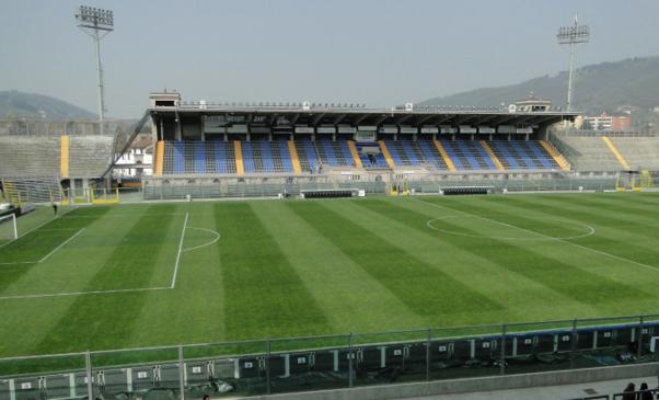 L'Atalanta affronta il Sassuolo nel recupero del 25° turno di Serie A