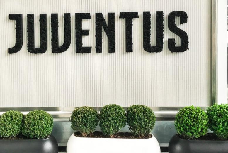 Calciomercato Juventus: l'obiettivo è quello di ringiovanire la rosa